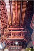 嘉義城隍廟:IMG_15.jpg