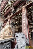 台北霞海城隍廟:IMG_03.jpg