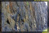 金瓜石地質公園:IMG_13.jpg
