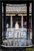 台北霞海城隍廟:IMG_08.jpg
