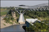 北港天空之橋、女兒橋:IMG_11.jpg