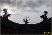台北霞海城隍廟:IMG_09.jpg