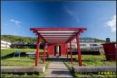 八斗子潮境公園:IMG_14.jpg