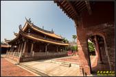 彰化孔子廟:IMG_04.jpg
