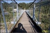 南庄‧東河吊橋:IMG_14.jpg