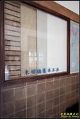 山佳車站‧百年風華:IMG_11.jpg