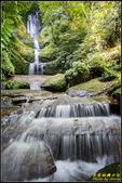 幼坑瀑布:IMG_21.jpg