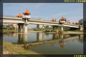 三峽長福橋:IMG_14.jpg