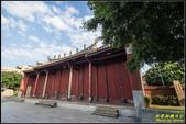 彰化孔子廟:IMG_06.jpg