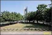 嘉義市二二八紀念公園:IMG_17.jpg