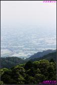 石牌縣界公園:IMG_13.jpg