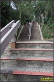 台灣地理中心碑:IMG_11.jpg