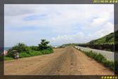 後壁湖:IMG_18.jpg