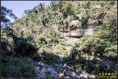 瑞里‧青年嶺步道、千年蝙蝠洞、燕子崖:IMG_11.jpg