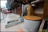 新竹市消防博物館:IMG_06.jpg