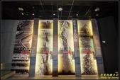 嘉義市立博物館:IMG_16.jpg
