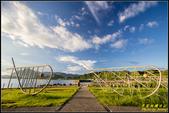 八斗子潮境公園:IMG_04.jpg