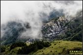 合歡山東峰步道:IMG_14.jpg