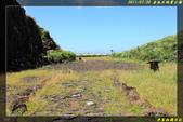 金瓜石地質公園:IMG_14.jpg