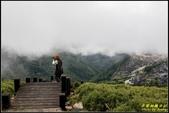 合歡山東峰步道:IMG_19.jpg