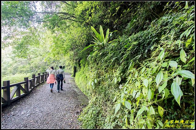 IMG_13.jpg - 拉拉山自然保護區