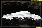 小門鯨魚洞:IMG_11.jpg