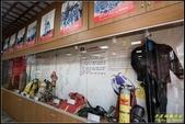 新竹市消防博物館:IMG_13.jpg