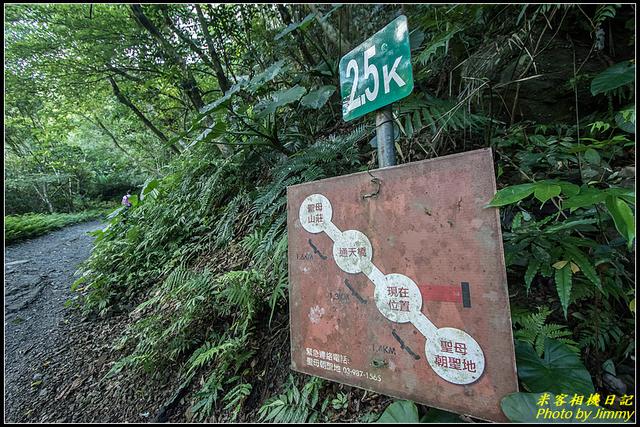 IMG_16.jpg - 聖母登山步道