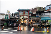 新竹都城隍廟:IMG_01.jpg