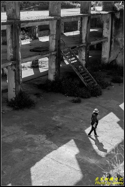 IMG_09.jpg - 阿根納造船廠遺址