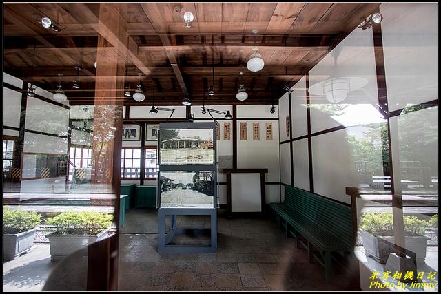 IMG_15.jpg - 溪湖車站