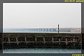 通樑古榕樹、通樑漁港:IMG_15.jpg