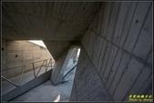 北港天空之橋、女兒橋:IMG_12.jpg