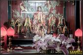新竹都城隍廟:IMG_17.jpg
