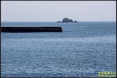 豆腐岬‧夏日玩水好去處:IMG_21.jpg