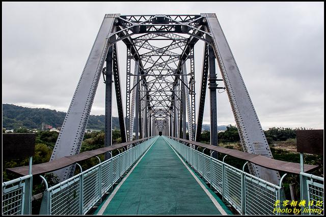 IMG_05.jpg - 大甲溪鐵橋