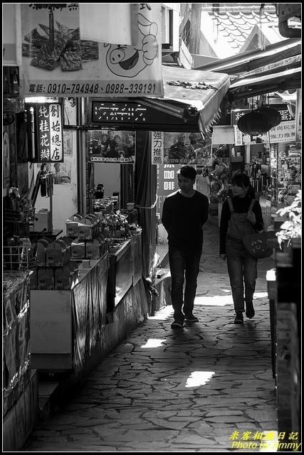 IMG_11.jpg - 南庄風情‧老街之美