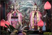 新竹都城隍廟:IMG_18.jpg