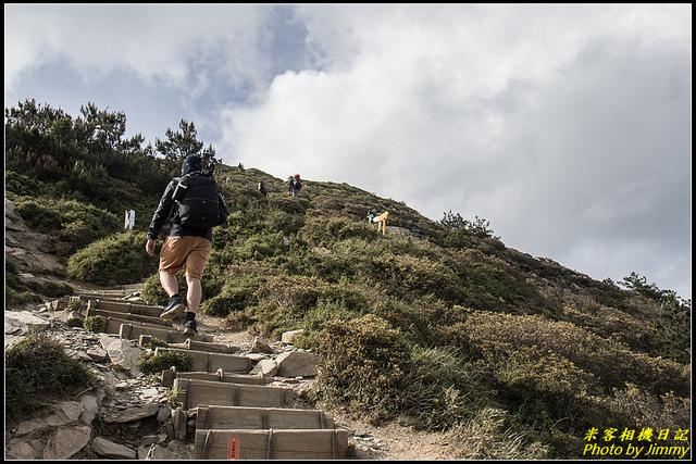 北合歡山步道:IMG_09.jpg