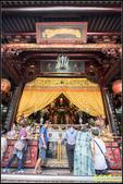 台灣首廟天壇:IMG_20.jpg