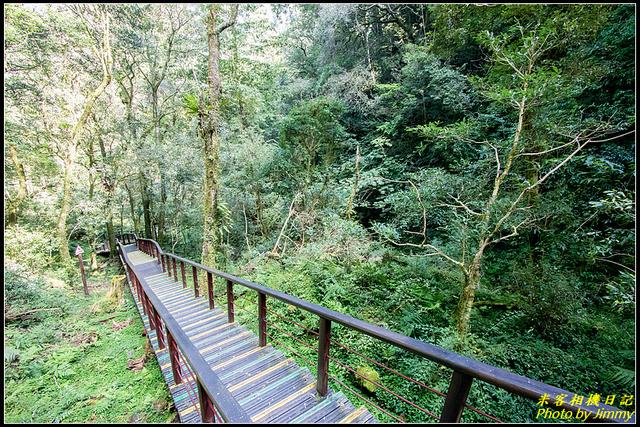 IMG_23.jpg - 拉拉山自然保護區