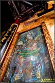 台灣首廟天壇:IMG_21.jpg