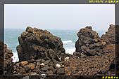 小門鯨魚洞:IMG_12.jpg