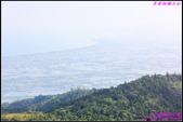 石牌縣界公園:IMG_14.jpg