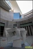 嘉義市立博物館:IMG_04.jpg