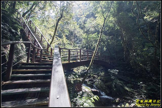 IMG_51.jpg - 拉拉山自然保護區