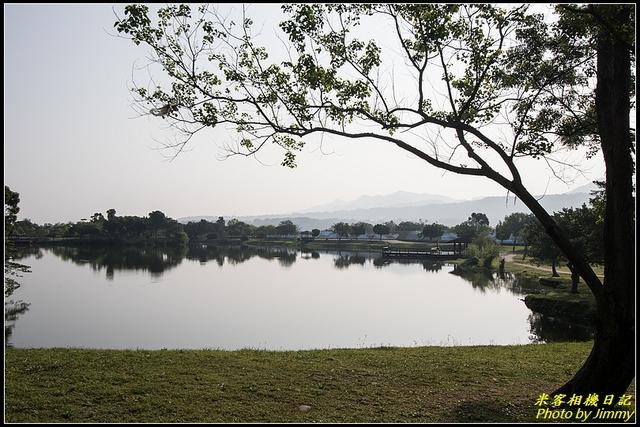 三坑自然生態公園‧台灣藍鵲遨遊飛翔:IMG_01.jpg