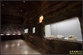 嘉義市立博物館:IMG_14.jpg