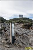 北合歡山步道:IMG_17.jpg