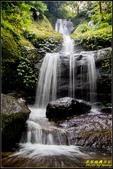 幼坑瀑布:IMG_20.jpg